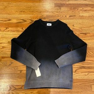 NWT Old Navy Sweater